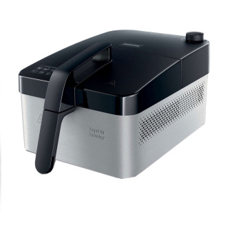 Philips HD9210 Low Fat Fryer
