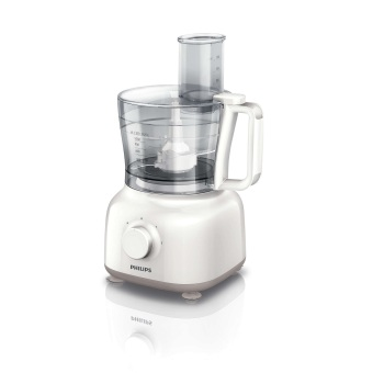 Philips HR7627 Food Processor