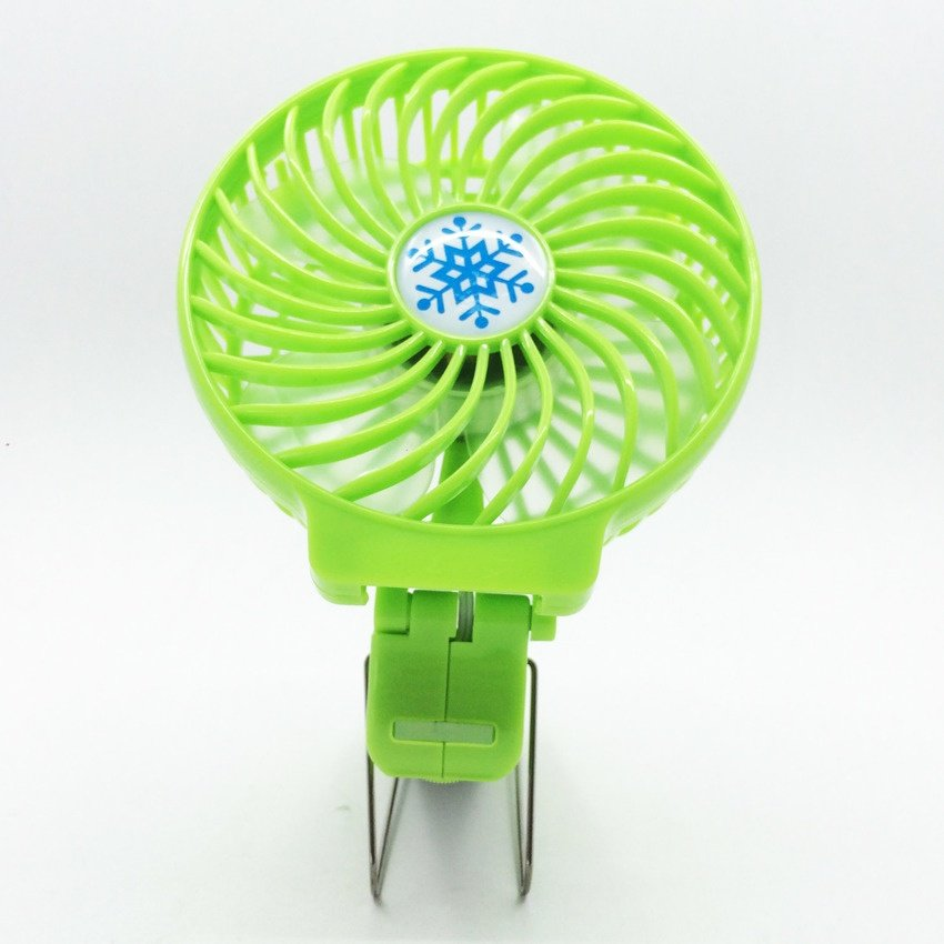 philippines portable foldable fans outdoor portable fan battery