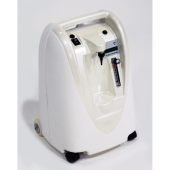 Portable Oxygen Concentrator O2 Generator CE Approved 5L 90%Medical Health Care Use Oxygen Bar 24 Hours Continuously Running -intl Price Philippines
