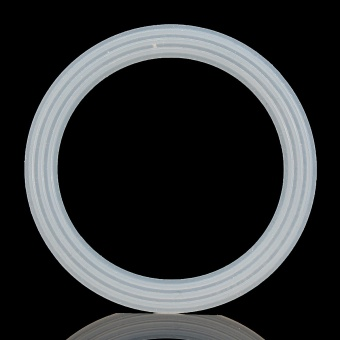 Premium Silicone Gasket O Ring Seal Replacement Part For Oster Blender ,NEW - intl