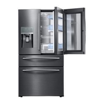 10 Best French Door Refrigerator Philippines 2019 Lazada