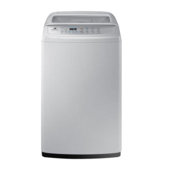 Samsung WA-70H4000SG Top Load Washing Machine 7Kg.