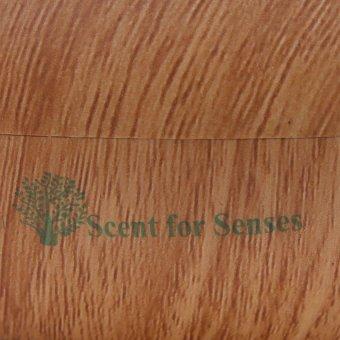 Scent for Senses Donut Aroma Diffuser (Beige) - picture 2