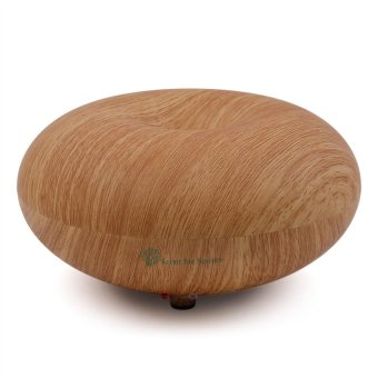 Scent for Senses Donut Aroma Diffuser (Beige) Price Philippines