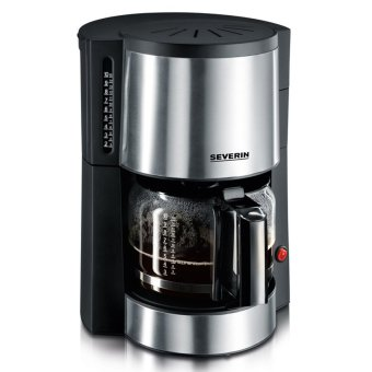 Severin KA 4312 Coffee Maker Price Philippines