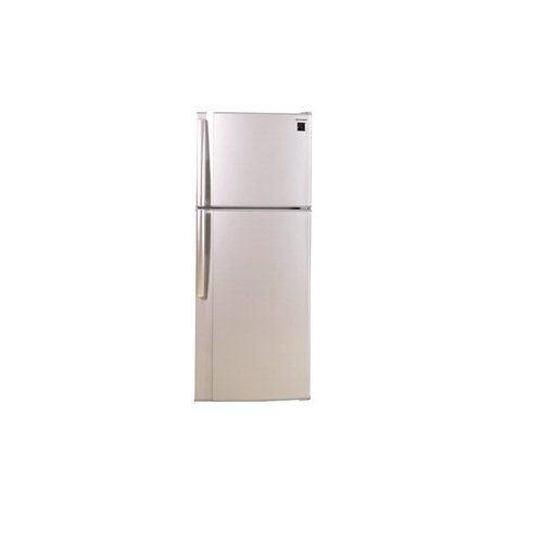refrigerator 10 cu ft. refrigerator 10 cu ft