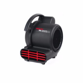 Shop-vac Drying Fan Air Mover (Black)