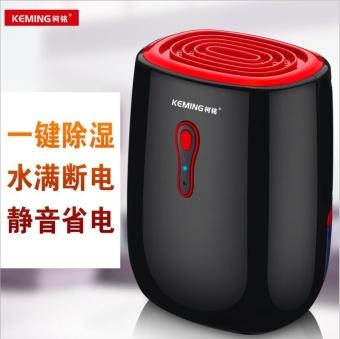 SLM Home Bedroom Mini Dehumidifier Wet Machine - intl - 3
