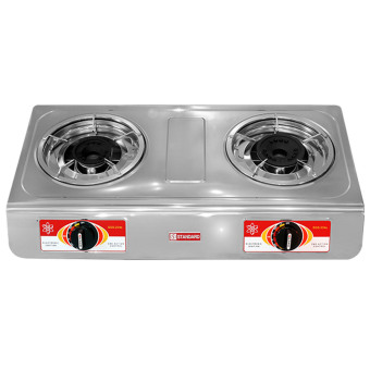 10 Best Gas Stove Burner Cooktop Philippines 2019