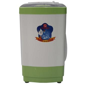 Standard Spin Dryer SSD-5.0A Price Philippines