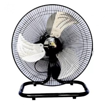 Standard STD-18E Terminator Fan Set of 2