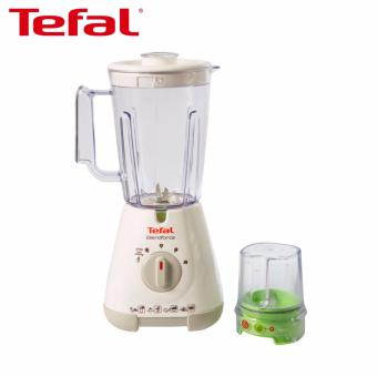 Tefal Blendforce Faciclic Tripl'ax (Plastic)