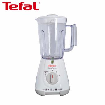 Tefal Blendforce Plastic