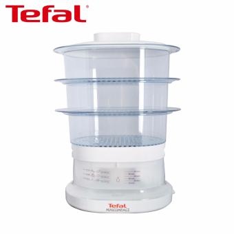 Tefal Mini Compact (3 layers)