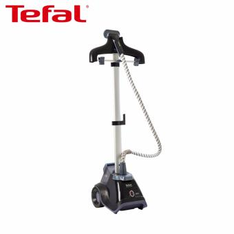 Tefal Minute Steam Garment Steamer