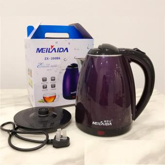 THEA MEILAIDA Electric Kettle 2.0L