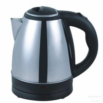 THEA Scarlett Wireless Electric Kettle 2.0L Price Philippines