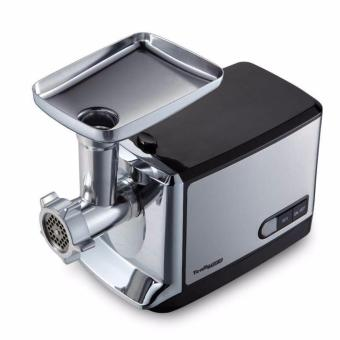 THMGF500A Germany quality stainless steel electric meat grinder Multifunctional sausage meat cutter (Vegetable Cutter optional) - intl - 2