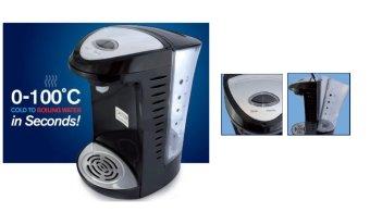 thomson tmpk3023 instant hot water dispenser