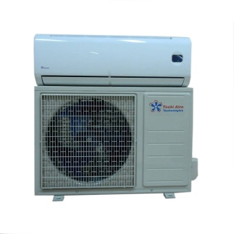 Toshi Aire MS12F-09CRDN1-NC2W NON INVERTER 1.5HP Split Type Air Conditioner