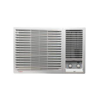 TOSOT 2.5HP Window Type Air Conditioner TJC24FRK