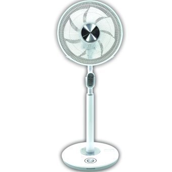 TOSOT TFSZWH-3008Bbg7 Rechargeable Stand Fan