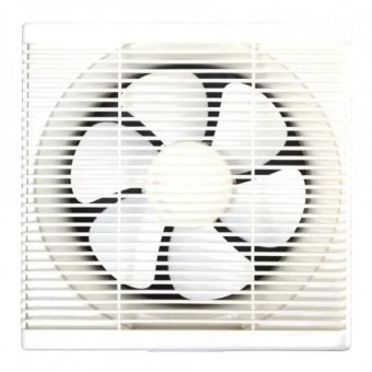 "Union UGEWF-10R 10"" Reversible Exhaust Fan Price Philippines"