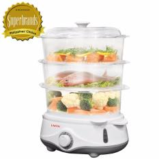 steamer for sale food steamer prices brands u0026 review in philippines lazadacomph