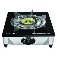 union philippines union cooktops u0026 ranges for sale prices u0026 reviews lazada