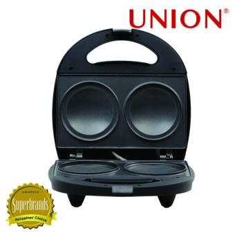 Union UGSM-836P Pancake and Burger Maker Price Philippines