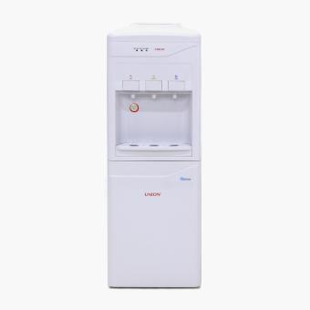 Union UGWD-280 Water Dispenser