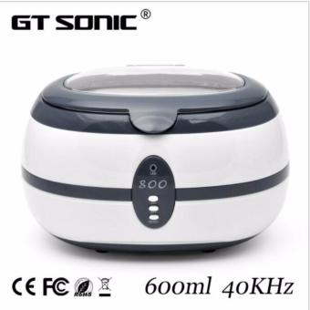 VGT-800 mini ultrasonic cleaner