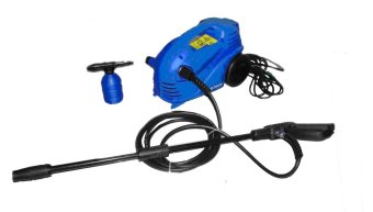 Vistron QL-2100G Pressure Washer