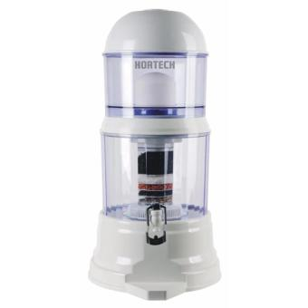 Water Filtration / Water Purifier 14 Liters Korea Made