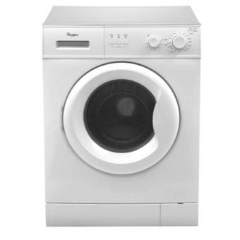 Whirlpool 6 kg.Front Load Washer AWV6200 (White) Price Philippines