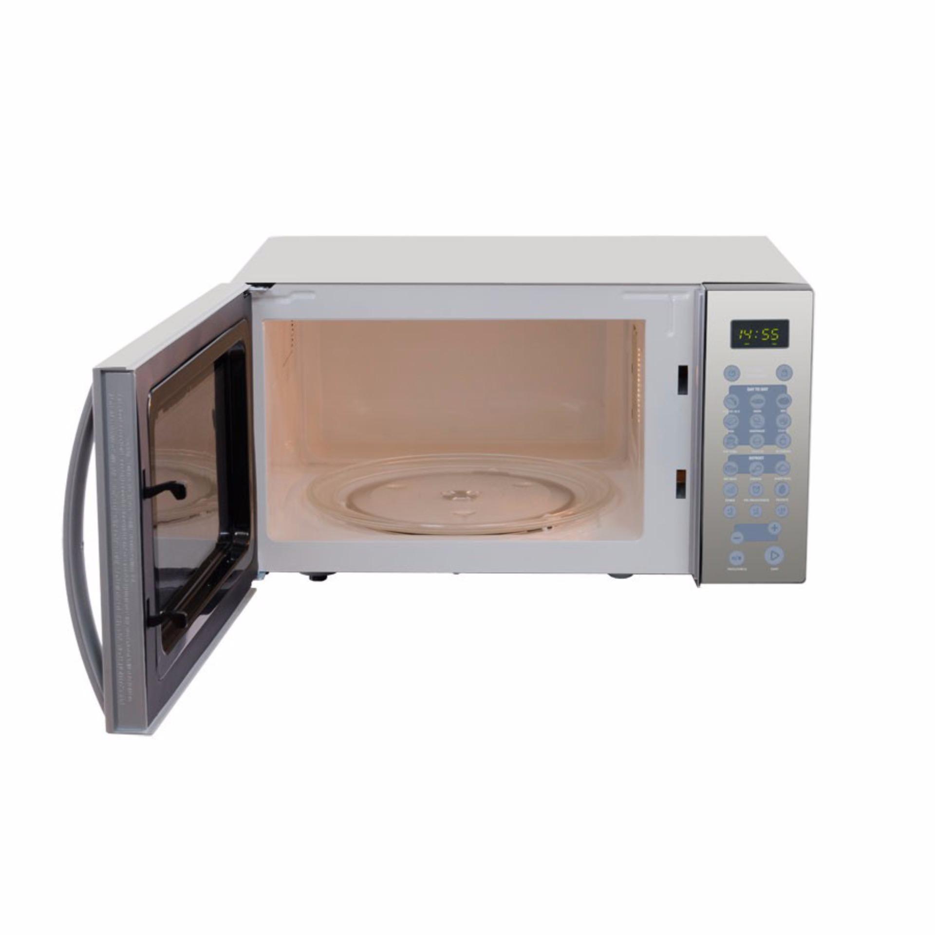 Whirlpool Microwave Price Philippines Bestmicrowave