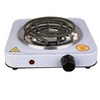 ZMB Hot Plate Electric Cooking