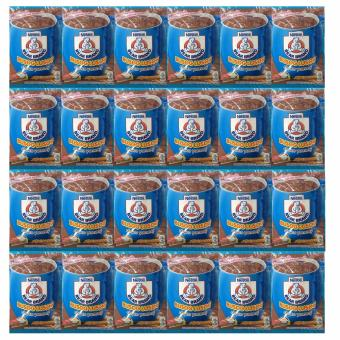 AA&LL - Bear Brand Cereal Milk Drink - Choco Yummy 28g - 2dozen Price Philippines