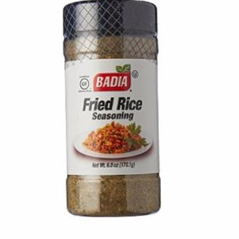 Badia Fried Rice Seasoning 6 oz
