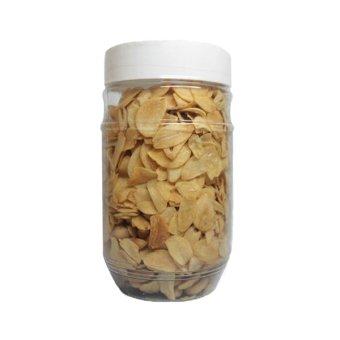 Baguio MIXED Peanut Garlic - picture 2