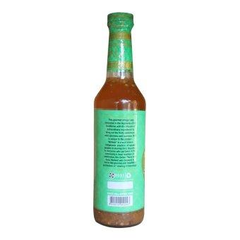 Baguio Natural Vinegar (SUKA WATWAT) - picture 2