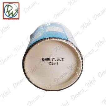 Cup Noodle Kaisen Sio Noodle Daikoku 66g - 4