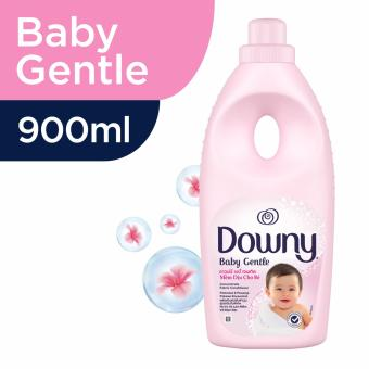 Downy(R) Baby Gentle Concentrate Fabric Conditioner 900 ml