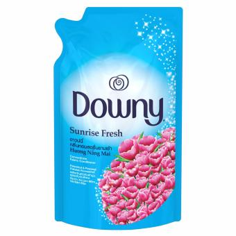 DOWNY SUNRISE FRESH REFILL 1.6L Price Philippines