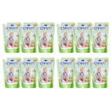 Enfant Nipple and Bottle Liquid Cleanser 700 ml Pack of 12 - thumbnail 1