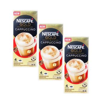 strategy nescafe philippines Nestle%s effectiveness of digital and social media marketing strategies and developing and implementing digital and social media strategy nescafe, purina.