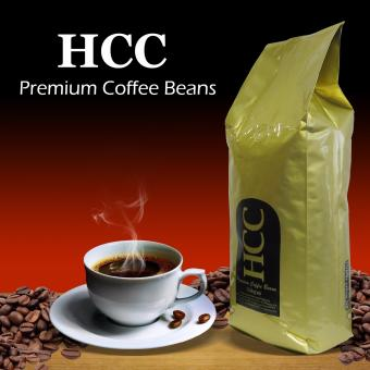 HCC Coffee Beans House Blend 1kg Price Philippines