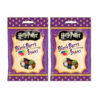 Harry Potter Bertie Botts Duo Pack Price Philippines