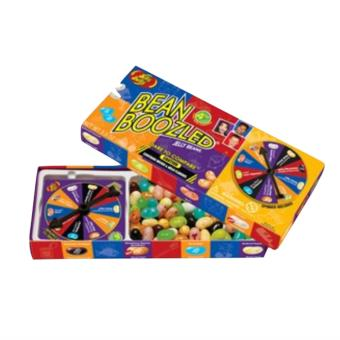Jelly Belly Bean Boozled Spinner Candy Price Philippines